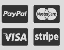 Buchfein Zahlungsweisen