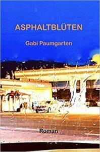 Buchfein-Referenzen Gabi Paumgarten