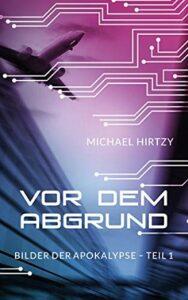 Buchfein-Referenzen Michael Hirtzy